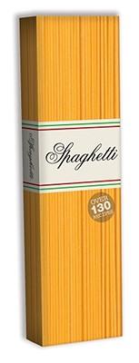 Spaghetti By Bardi, Carla